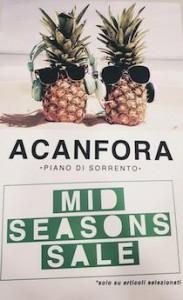 saldi-metà-stagione-acanfora