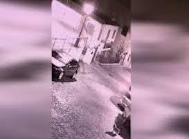 Bombe ed incendi contro ditta concorrente per appalti a Vico Equense, 2 arresti – video –