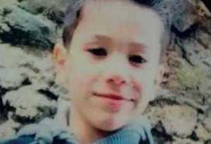 Omicidio del piccolo Giuseppe, chiesto l'ergastolo per il patrigno e la madre