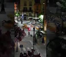 Due risse in poche ore nel cuore di Sorrento, ma nessuna denuncia