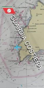 barca-affondata-18819-1