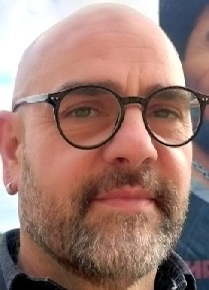 Morto il centauro dell'incidente di due settimane fa a Sorrento