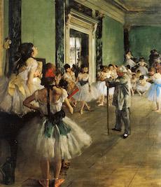 lezione-di-danza-degas