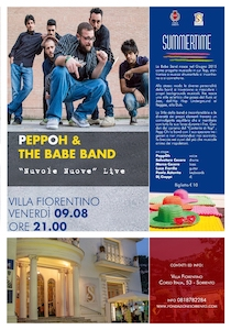 peppoh-the-babe-band-sorrento