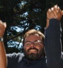 Niente elezioni, don Enzo Meglio nuovo parroco di Casarlano a Sorrento