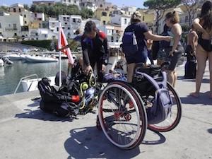 immersione-disabili-vervece-1