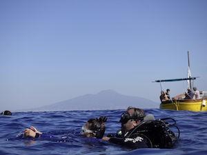 immersione-disabili-vervece