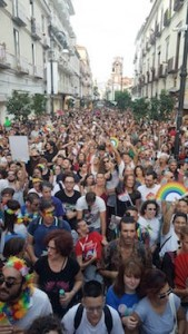 sorrento-pride-2019