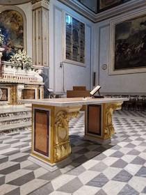 altare-sant'antonino-sorrento-1