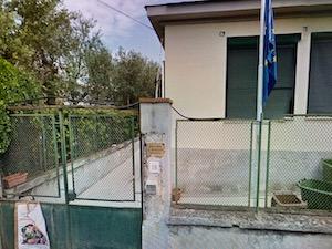 Il consigliere Esposito: Nido del Capo di Sorrento in condizioni pietose