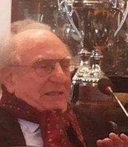 Morto l'ex assessore regionale Armando De Rosa