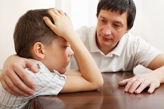 Famiglia, conflitti e disagi. Un incontro a Vico Equense