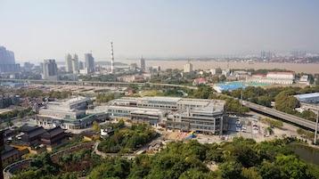 Delegazione di Sorrento in partenza per la Cina per un nuovo gemellaggio nel segno del turismo