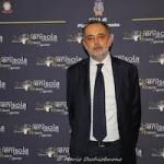 premio-penisola-sorrentina-2019-10
