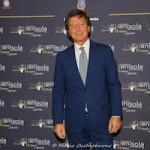 premio-penisola-sorrentina-2019-11