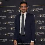 premio-penisola-sorrentina-2019-12