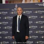 premio-penisola-sorrentina-2019-13