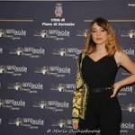 premio-penisola-sorrentina-2019-14