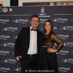 premio-penisola-sorrentina-2019-19