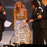 premio-penisola-sorrentina-2019-28