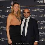 premio-penisola-sorrentina-2019-5