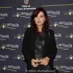 premio-penisola-sorrentina-2019-7