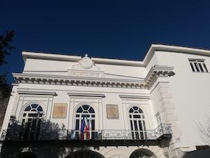 Domani il Comune di Meta compie 200 anni, cerimonia in Municipio