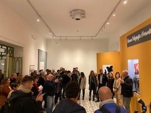 inaugurazione-natale-a-villa-fiorentino-2019-1