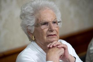 Si unanime del Consiglio comunale di Piano di Sorrento alla cittadinanza onoraria per Liliana Segre
