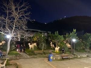 natale-a-villa-fiorentino-2019-3