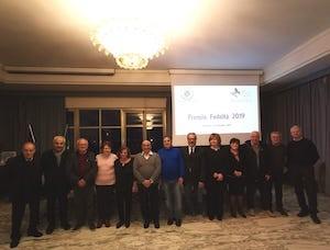 premio-fedeltà-2019-federalberghi