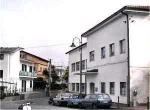 san-paolo-colli