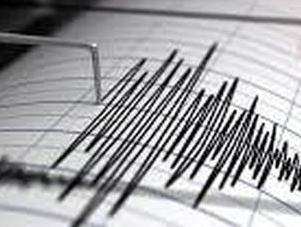 Terremoto a Benevento, scossa avvertita anche in provincia di Napoli