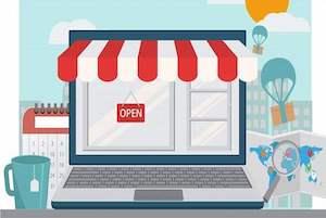 Il Comune di Massa Lubrense propone la vetrina online per le aziende