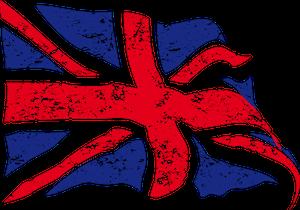 L'Abbac Penisola Sorrentina organizza corsi di inglese turistico per i cittadini della costiera
