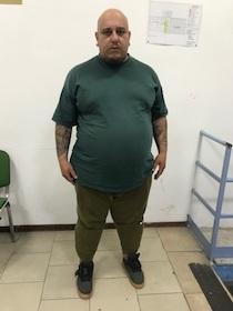 Truffe agli anziani in provincia di Napoli, la polizia arresta 38enne