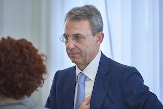 Il ministro Costa a Gragnano: Giovani, ambiente e legalità per il futuro