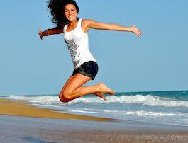 Stare in forma e in salute: Se ne discute con gli esperti alla Farmacia Palagiano di Sant'Agnello