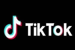 Tik Tok viola la privacy? Il Garante chiede una task force europea