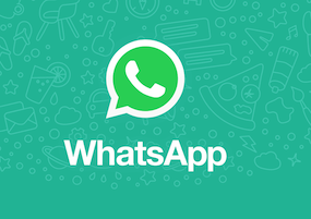 Dal primo febbraio WhatsApp scomparirà da alcuni cellulari, ecco quali