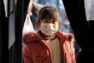 A Massa Lubrense obbligo di usare mascherine nei negozi e negli uffici pubblici