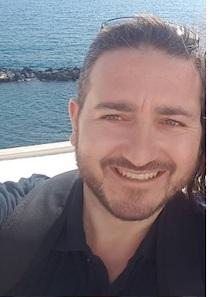 La penisola sorrentina in Campania, intervista a Davide Infuso candidato alla Regione