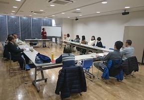 Il Comune di Sorrento sponsor dei corsi di lingua italiana in Giappone