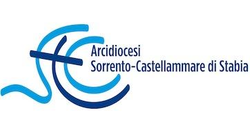 Presentato il logo ufficiale dell'Arcidiocesi di Sorrento-Castellammare di Stabia