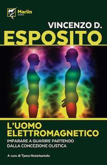 Omeopatia: A Sorrento presentazione del libro di Vincenzo D. Esposito