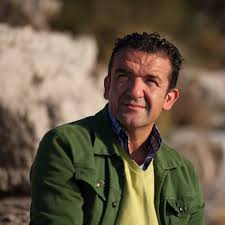 Un premio per la guida escursionistica Nino Aversa