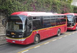 nuovi-bus-sita