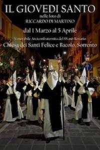 processione-giovedì-santo-sorrento