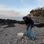 raccolta-rifiuti-spiaggia-seiano