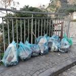 raccolta-rifiuti-spiaggia-seiano-2